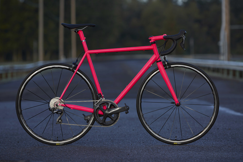 2017CustomSpeedvagen00012.jpg