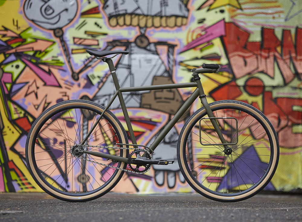 2017CustomSpeedvagen00011.jpg