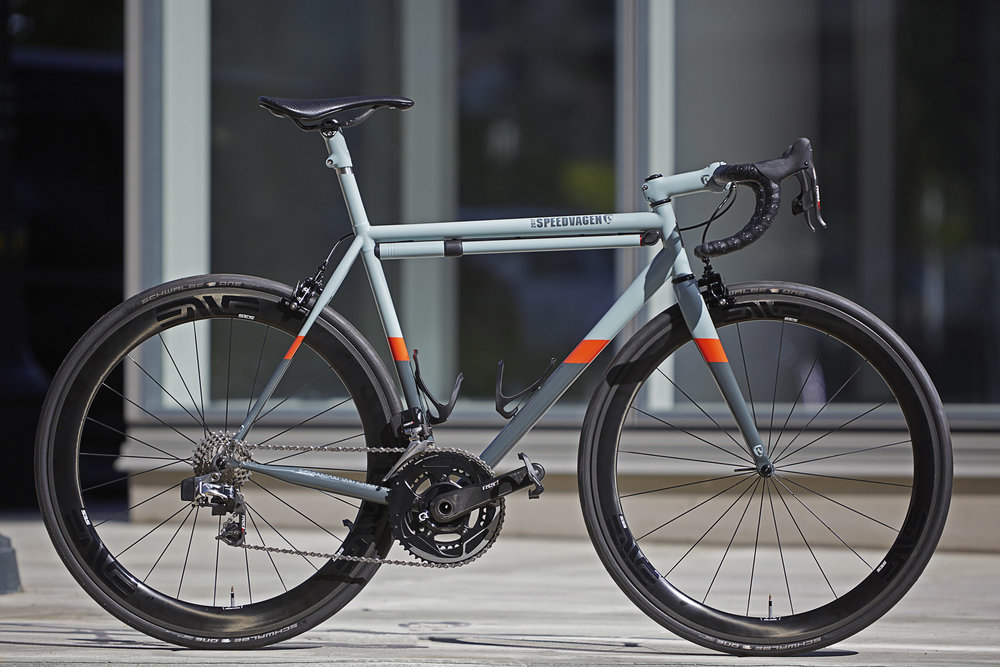 2017CustomSpeedvagen00013.jpg