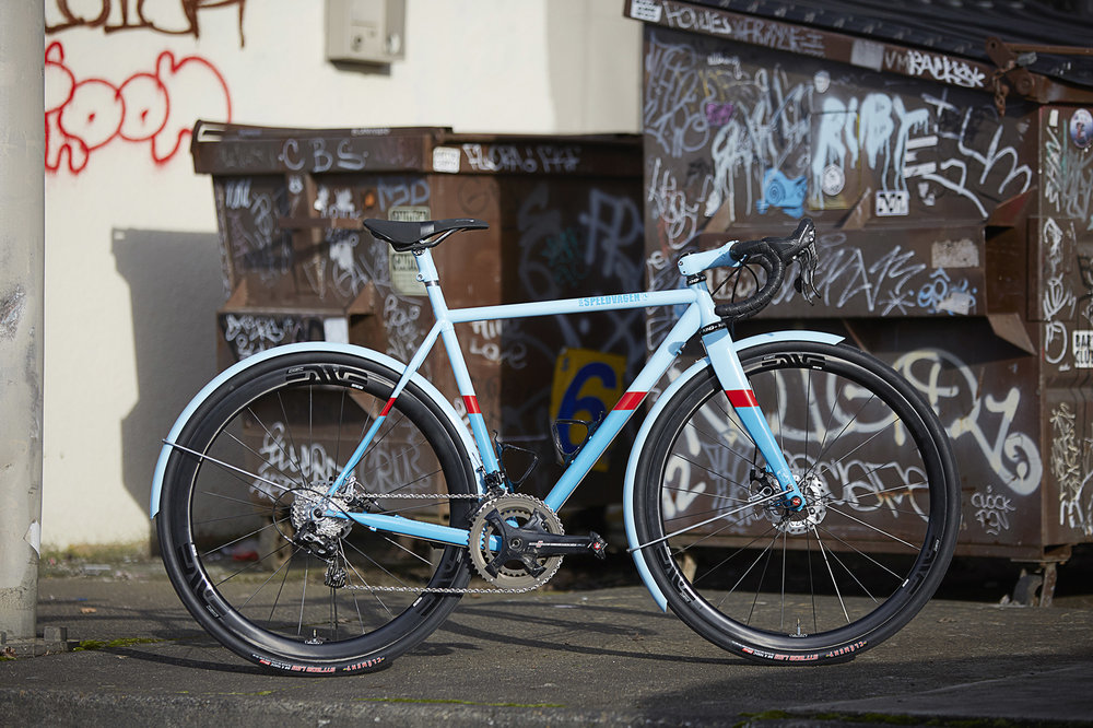 2017CustomSpeedvagen00014.jpg