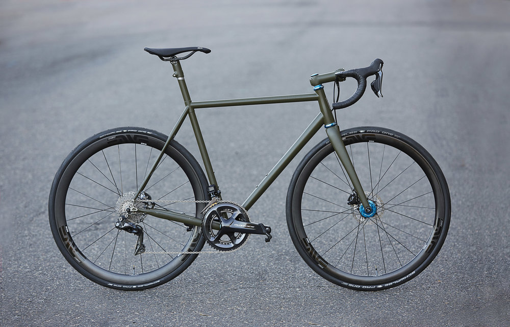 2017CustomSpeedvagen00015.jpg