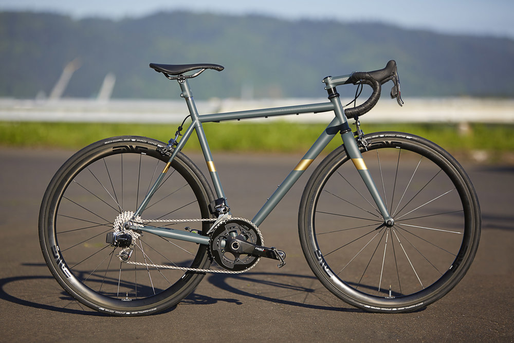 2017CustomSpeedvagen00017.jpg