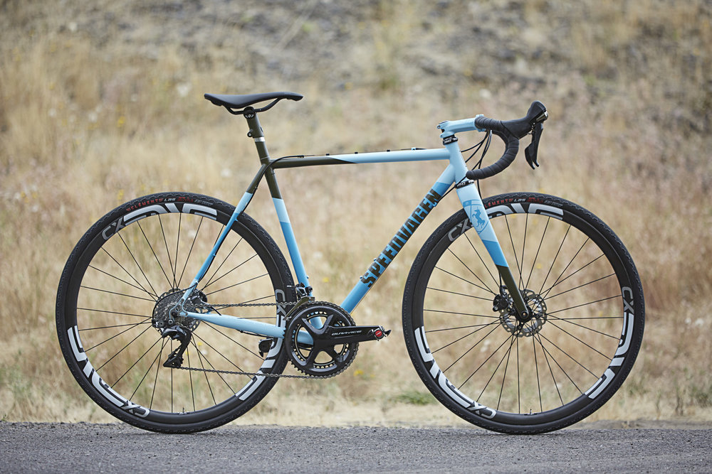 2017CustomSpeedvagen00018.jpg