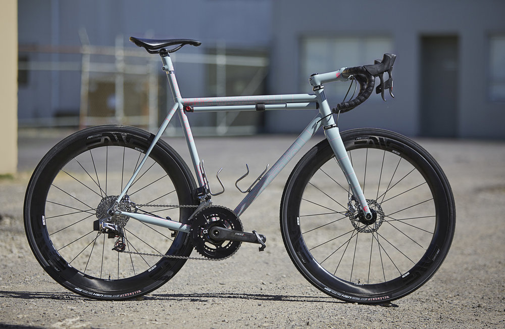 2017CustomSpeedvagen00021.jpg