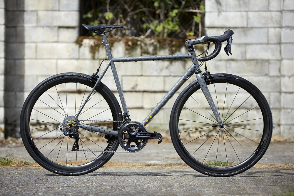 2017CustomSpeedvagen00022.jpg
