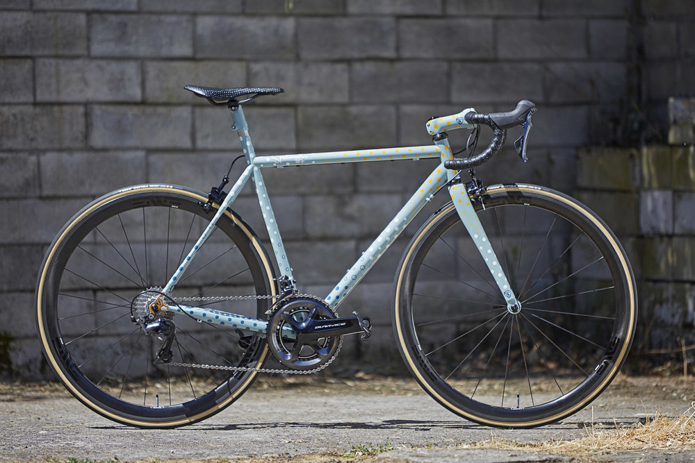2017CustomSpeedvagen00024.jpg