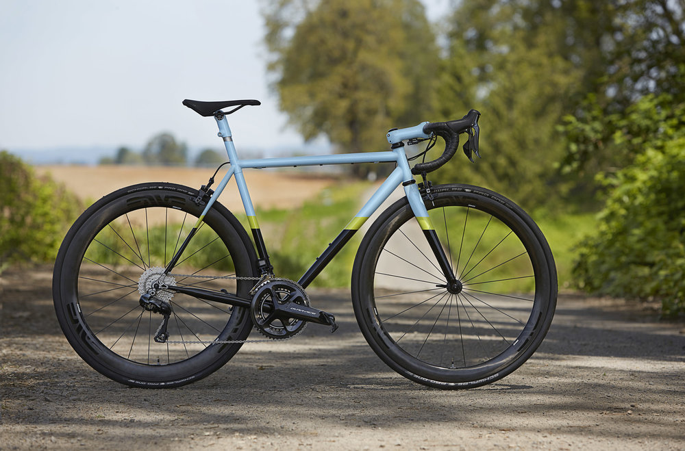 2017CustomSpeedvagen00025.jpg