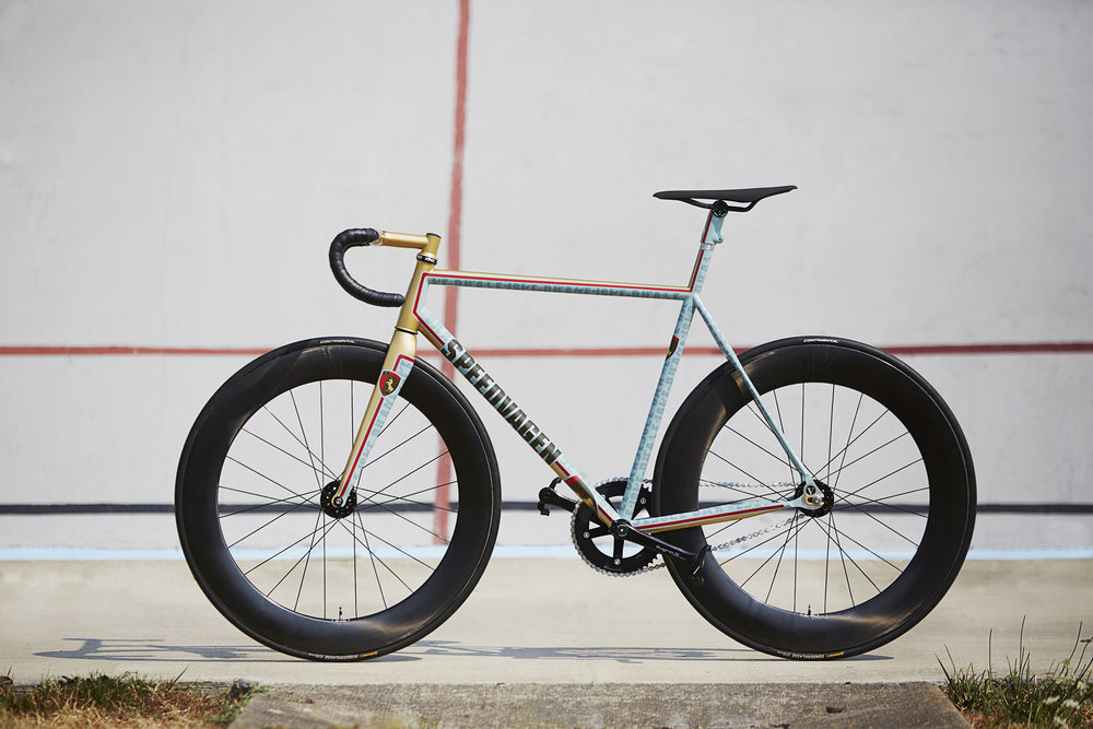 2017CustomSpeedvagen00026.jpg