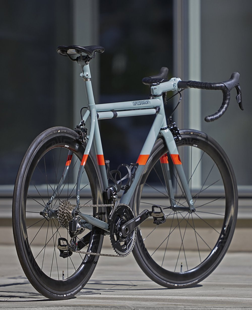 Speedvagen Kit X Road_foret_4652.jpg