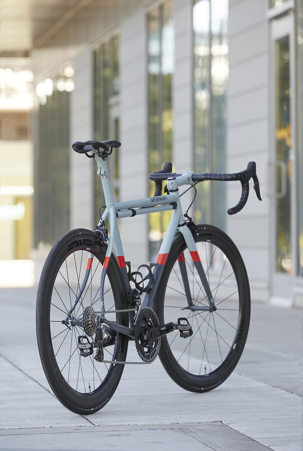 Speedvagen Kit X Road_foret_4673.jpg