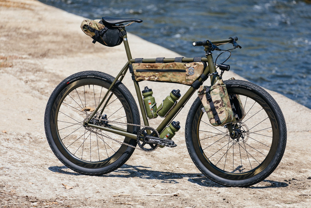 Skip Town on the Speedvagen GTFO-39.jpg