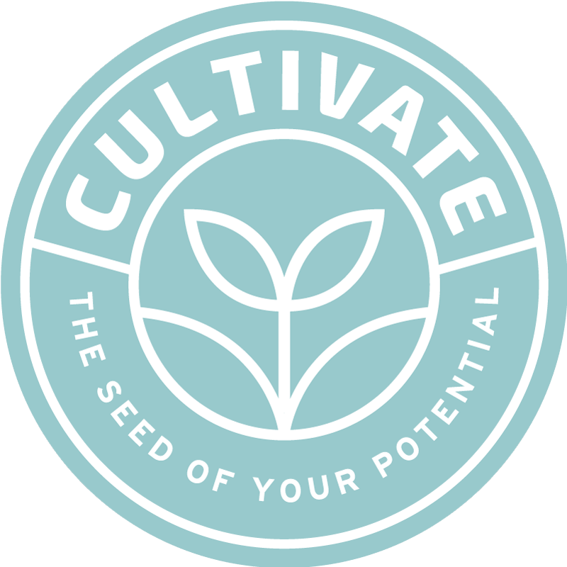 Cultivate Food Safety