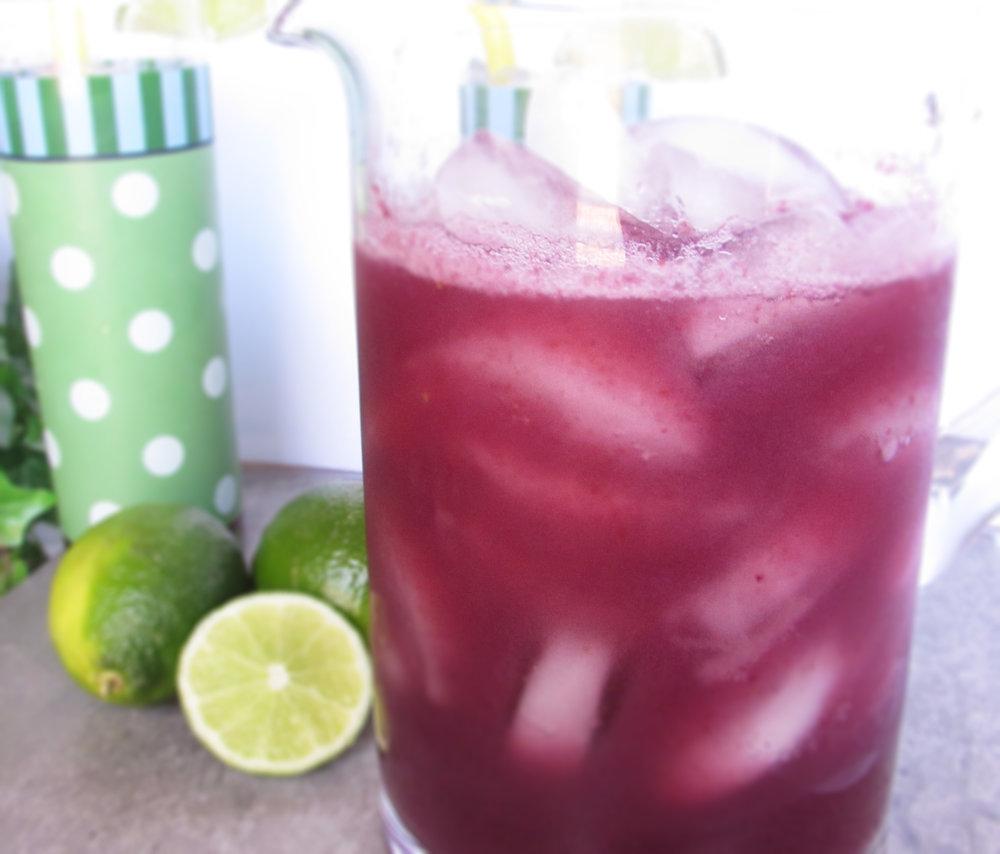Berry Spritzer2.jpg