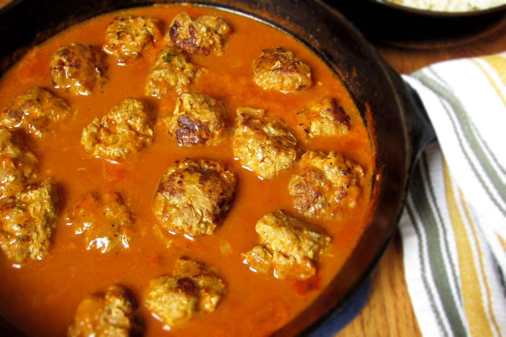 Curry Turkey Meatballs2.jpg