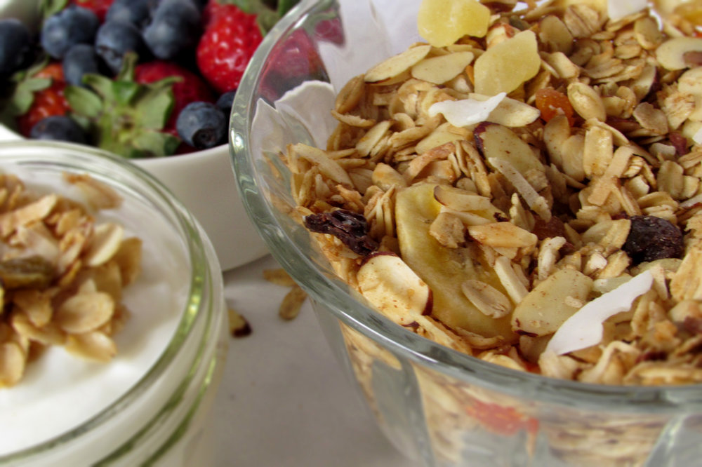 Coconutty Granola.jpg