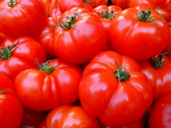 tomatoes-vegetables-red-food-87773.jpg
