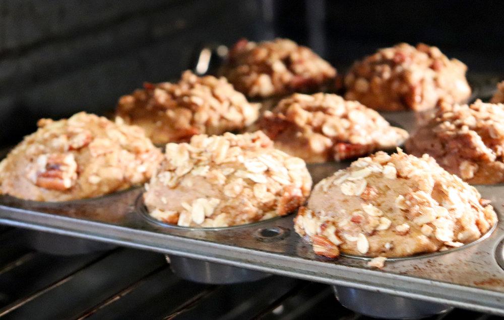 Apple butter muffins.jpg