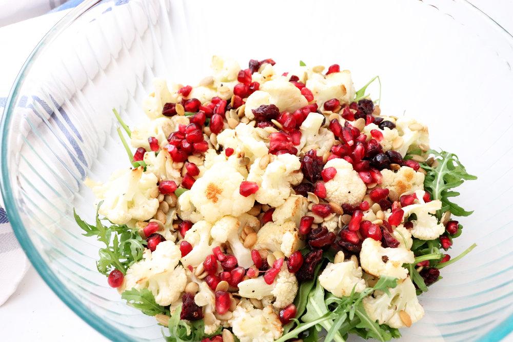 bowl cauliflower salad.jpg