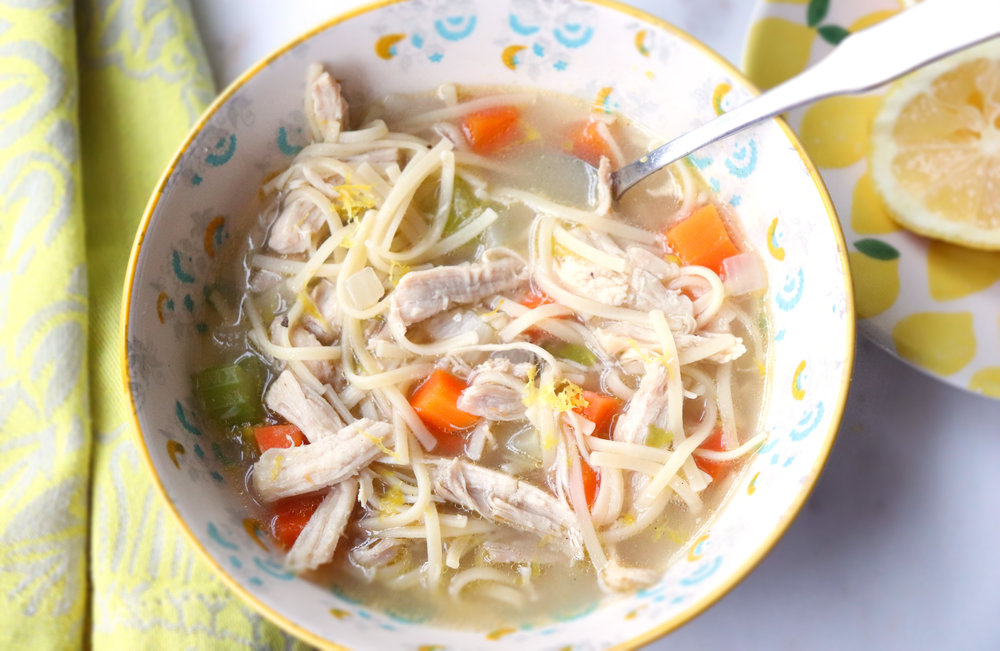 Immune Boosting Chicken Noodle Soup3.jpg