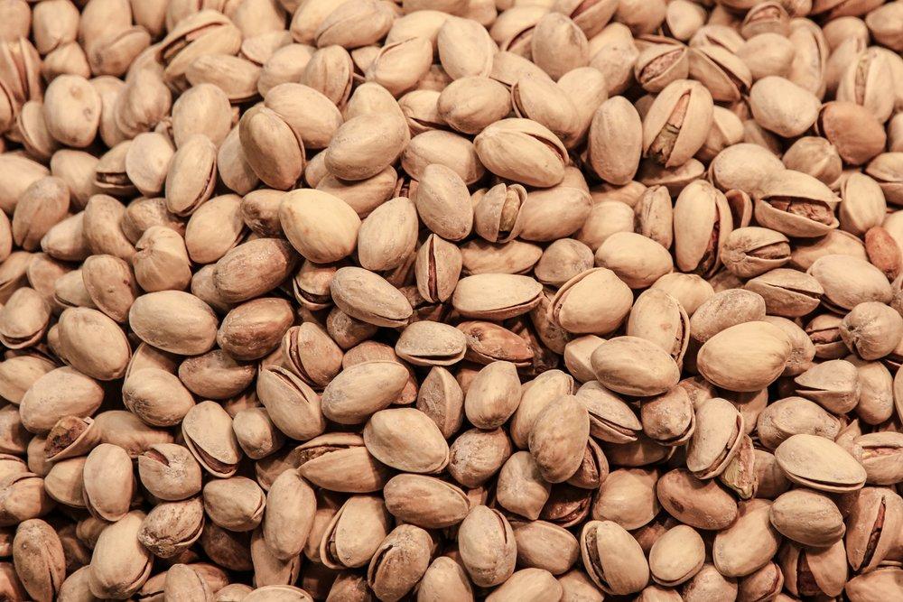 pistachio-nuts-pistachios-crisps-52521.jpeg