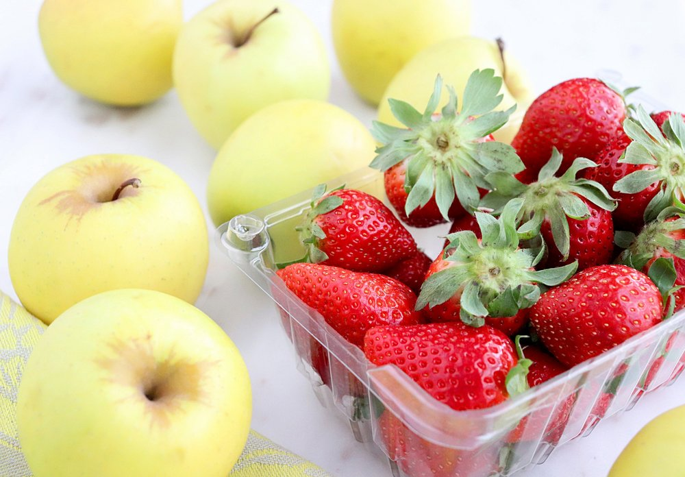 strawberries and apples.jpg