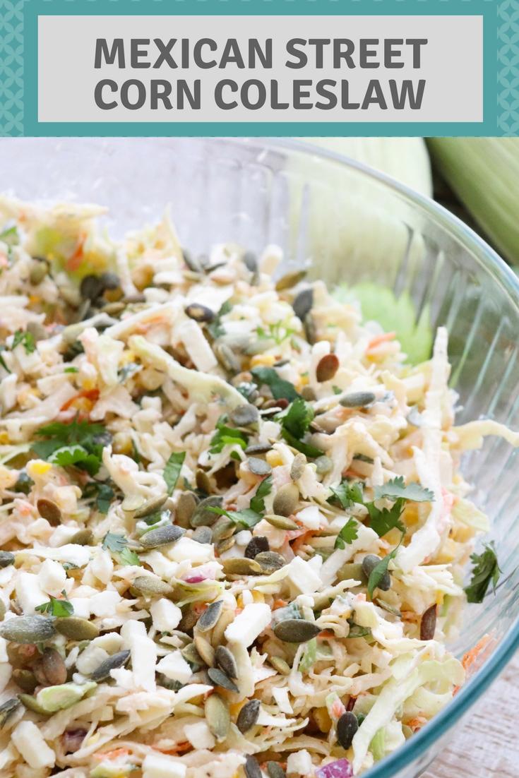 mexican street corn coleslaw.jpg
