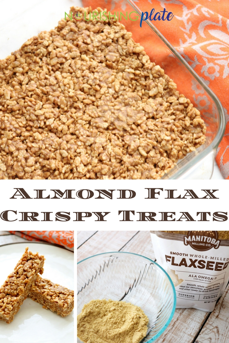 Almond Flax Crispy Treats (1).jpg