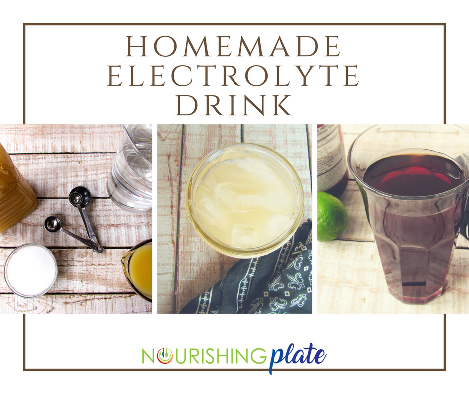 homemade electrolyte drink.jpg