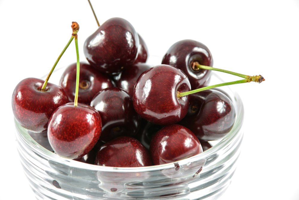 mouth-watering-cherries-mouth-watering-mature-sweet-161582.jpeg