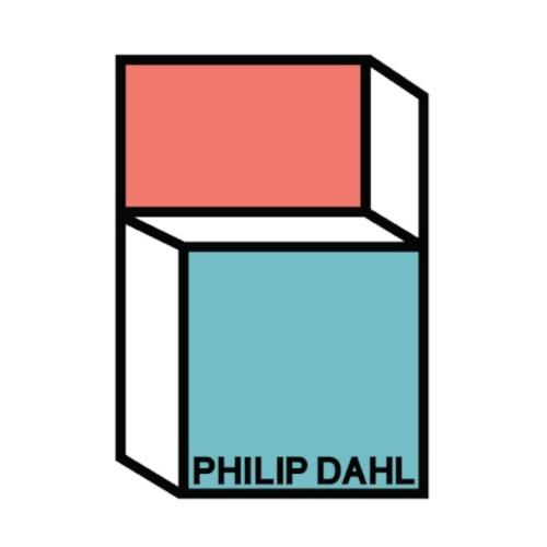 Philip Dahl