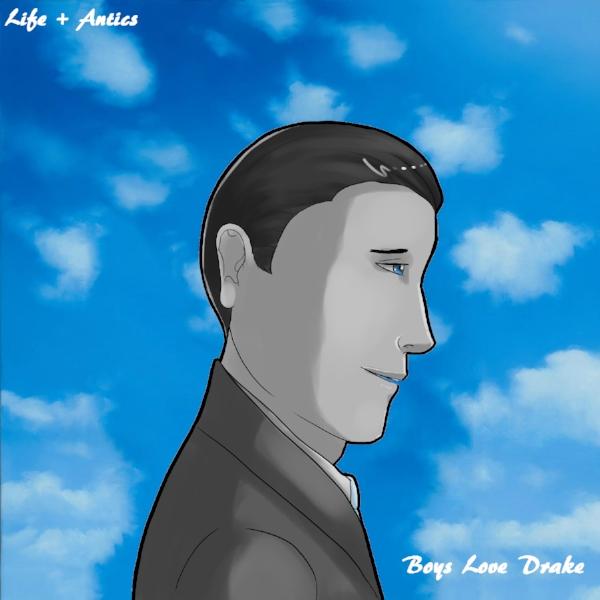 Boys Love Drake.jpg