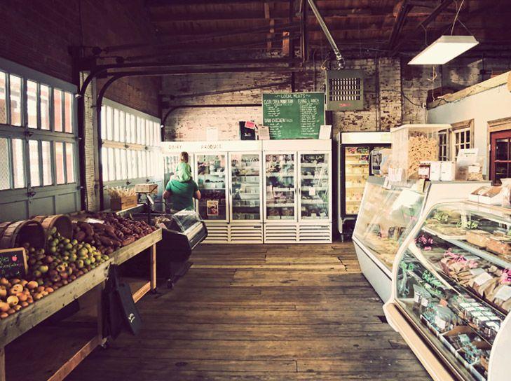 Urban Agrarian Interior.jpg