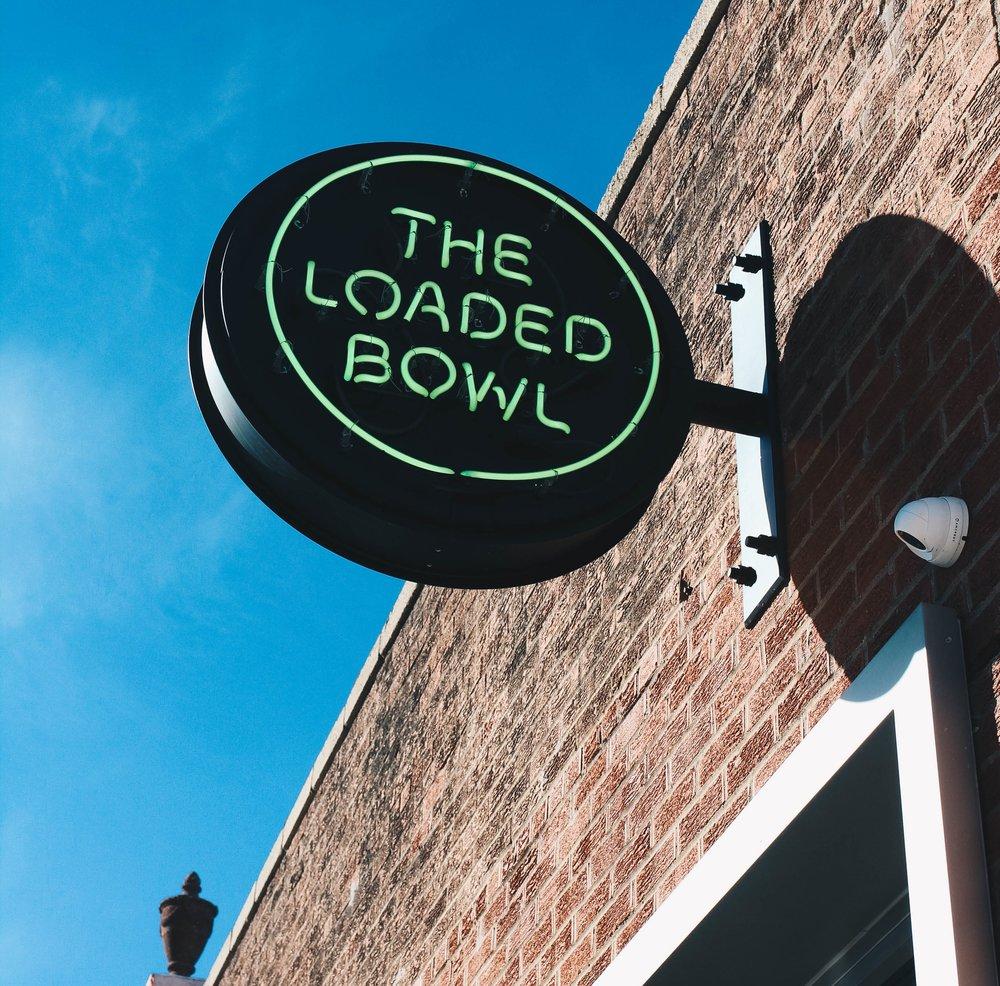 Loaded Bowl.jpg