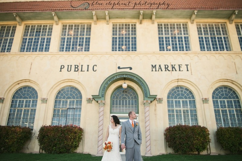 Market Wedding.jpg