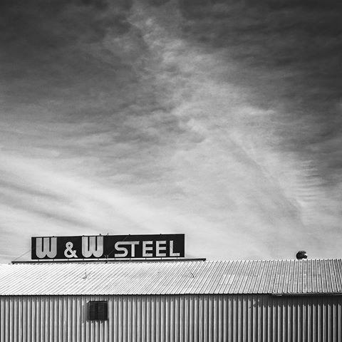 W&W Steel