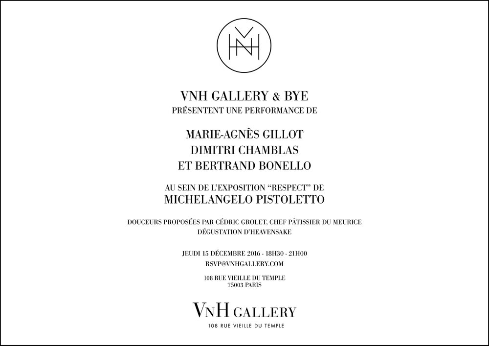 vnh_gallery_invitation