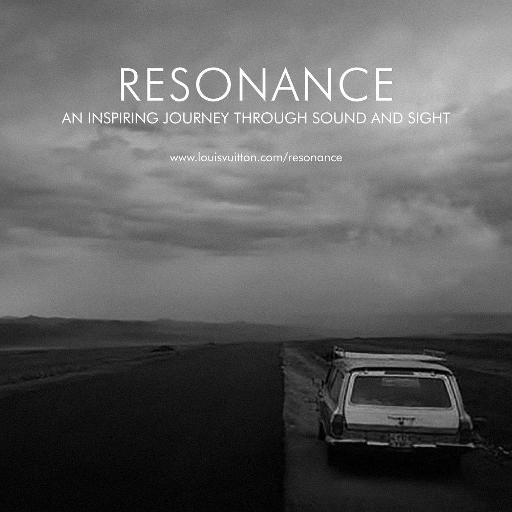 resonance_02.jpg