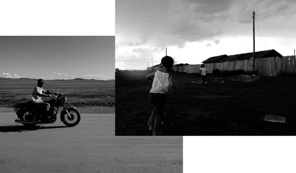photo_01.jpg