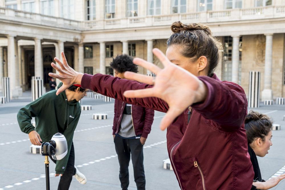tamaggoxcolette_paris_dances_making_off_03.jpg