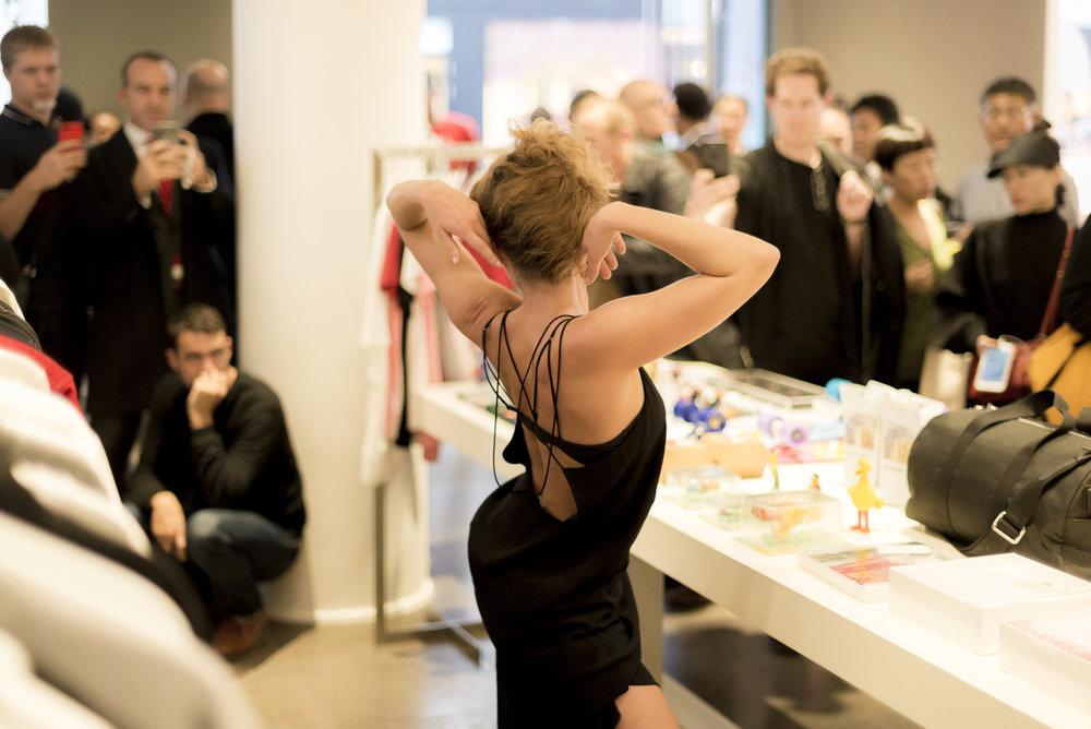 tamaggoxcolette_paris_dances_making_off_26.jpg