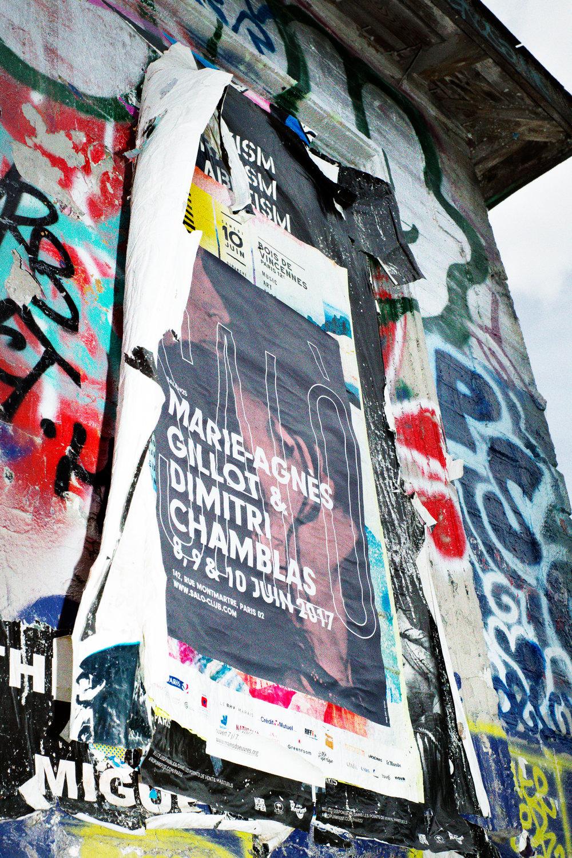 poster_eric_nehr_01.jpg