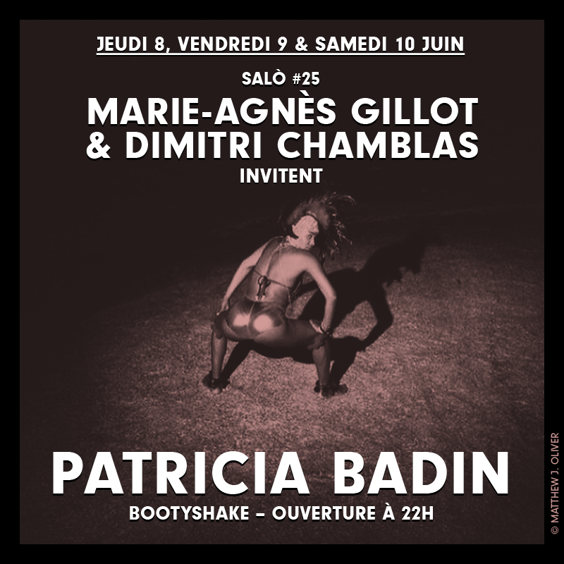 @ patricia_badin