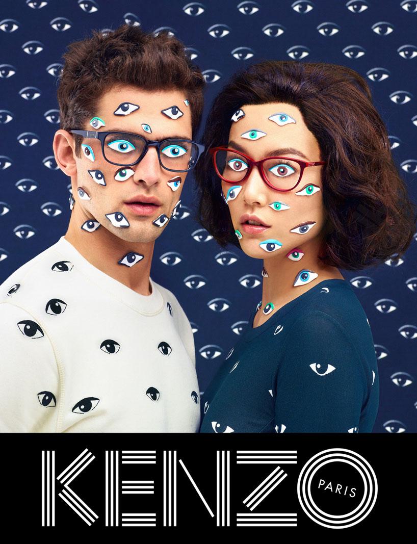 kenzo-FW13-campaign-by-toiletpaper-maurizio-cattelan-designboom-02.jpg