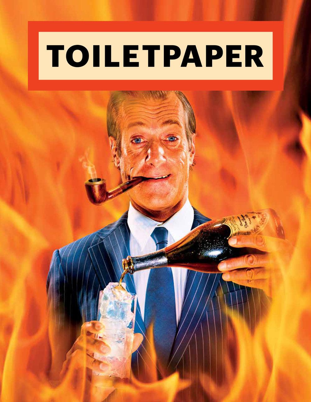 toiletpaper_dompe.jpg