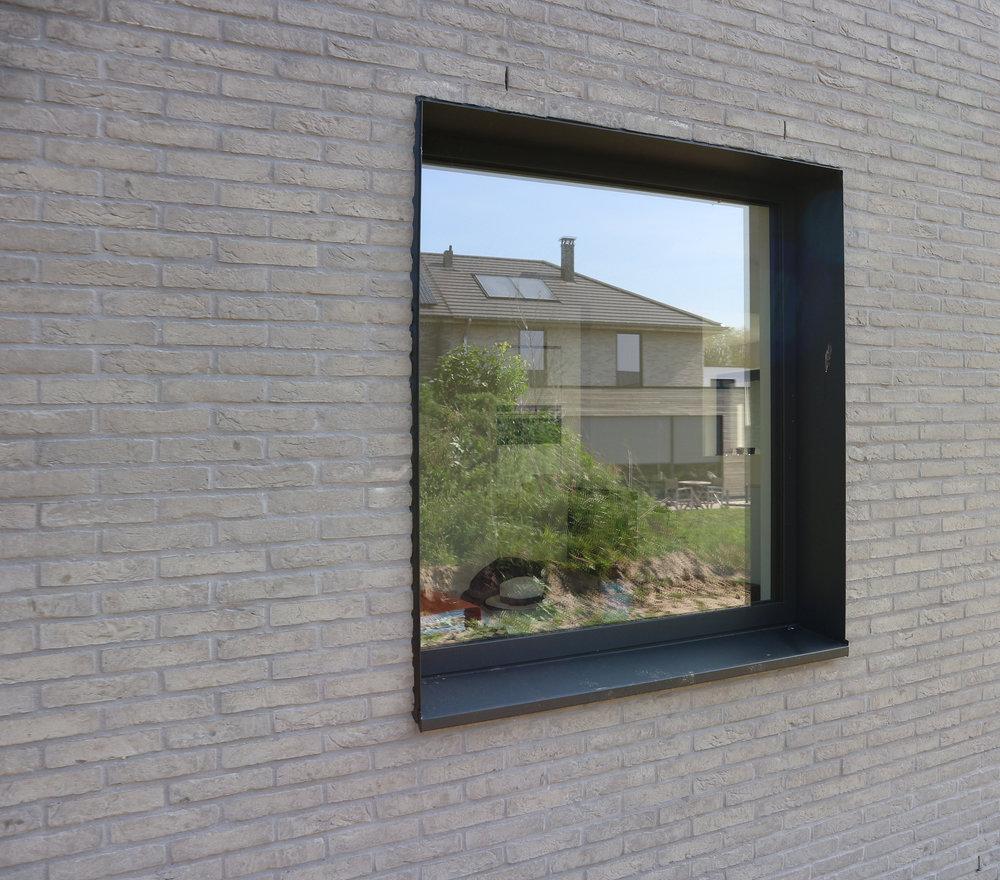 3. Detail raam.jpg