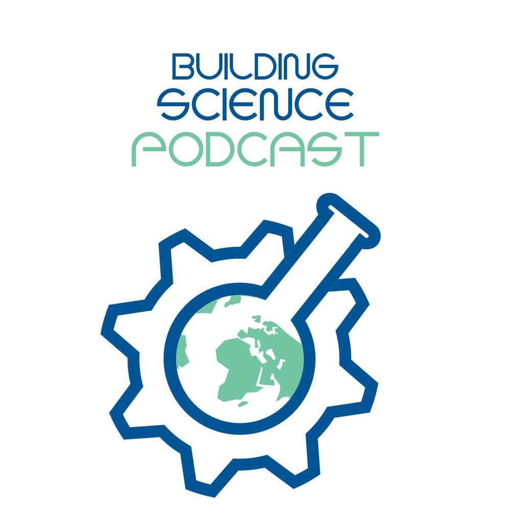 Building Science Podcast Logo.jpg