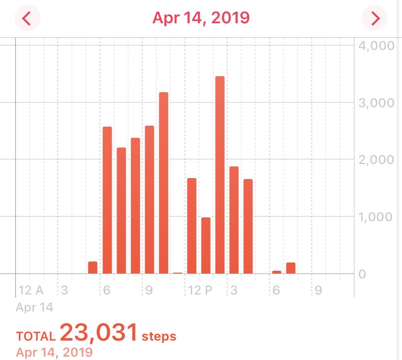 Sunday Steps.jpeg