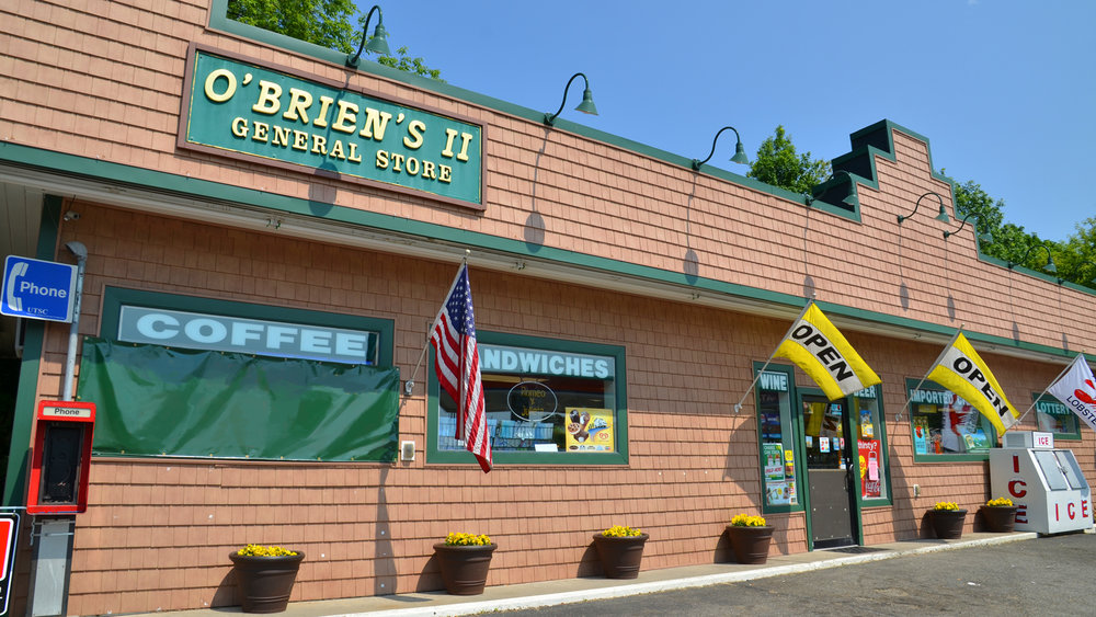 O'Brien's-General-Store-Portsmouth-NH-Citgo.jpg