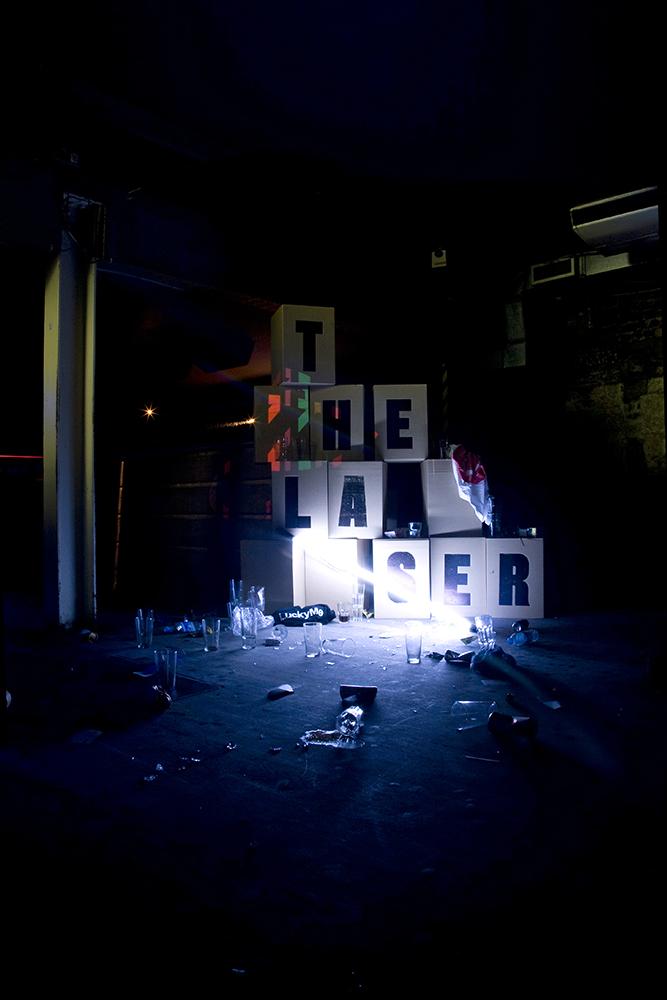 TheLaser.jpg
