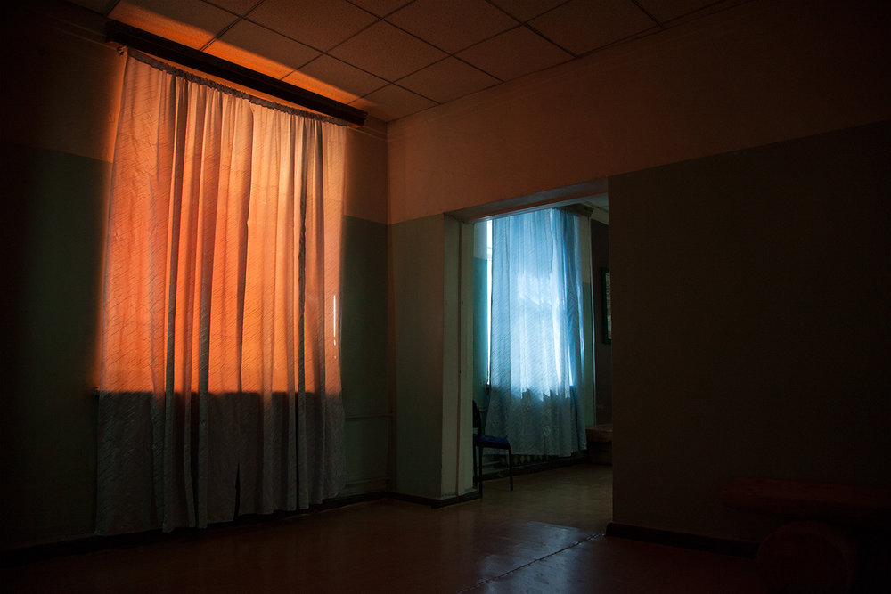 mongol window sml.jpg